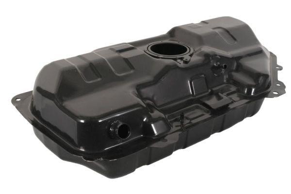 BLIC: Original Kraftstoffbehälter und Tankverschluss 6906-00-3277008P ()