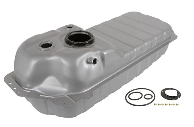 BLIC: Original Kraftstoffbehälter und Tankverschluss 6906-00-3288007P ()
