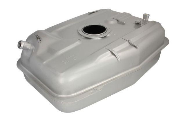 BLIC: Original Kraftstoffbehälter und Tankverschluss 6906-00-6830008P ()