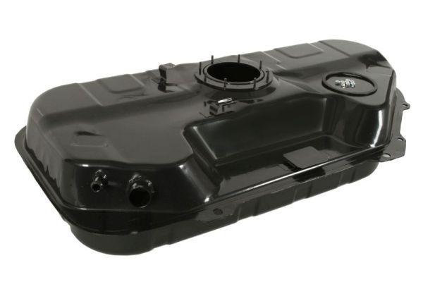 BLIC: Original Benzintank 6906-06-3128008P ()