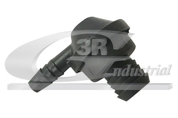 Ventil Kurbelgehäuseentlüftung 3RG 83705