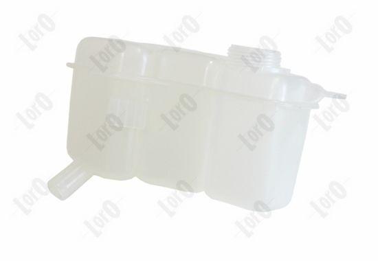 Original FORD Kühlmittelbehälter 017-026-009