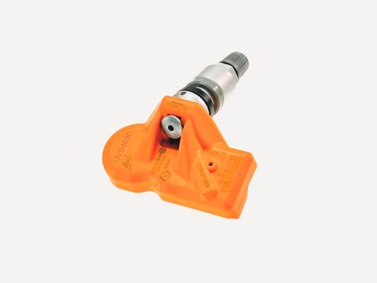 Tpms Sensor HUF 43048000