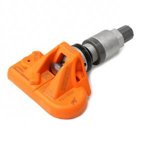 43475000 Radsensor, Reifendruck-Kontrollsystem HUF 43475000 - Große Auswahl - stark reduziert