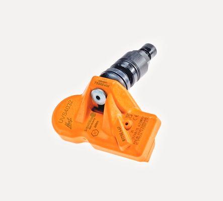 Reservdelar MCLAREN 720 2017: Hjulsensor, däcktryckskontrollsystem HUF 43573000 till rabatterat pris — köp nu!
