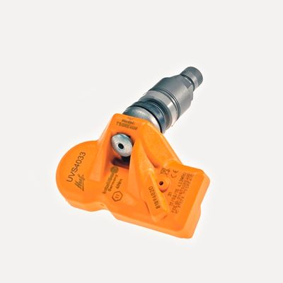 Reifendruckkontrollsensoren HUF 43577000