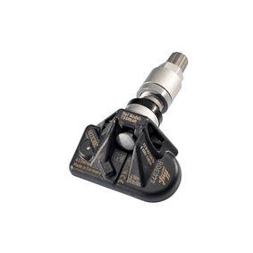 73901077 Radsensor, Reifendruck-Kontrollsystem HUF in Original Qualität