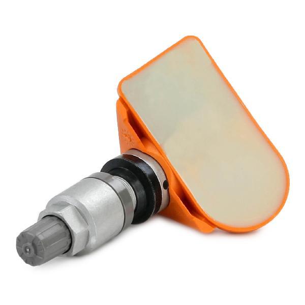 73903440 Radsensor, Reifendruck-Kontrollsystem HUF 73903440 - Große Auswahl - stark reduziert