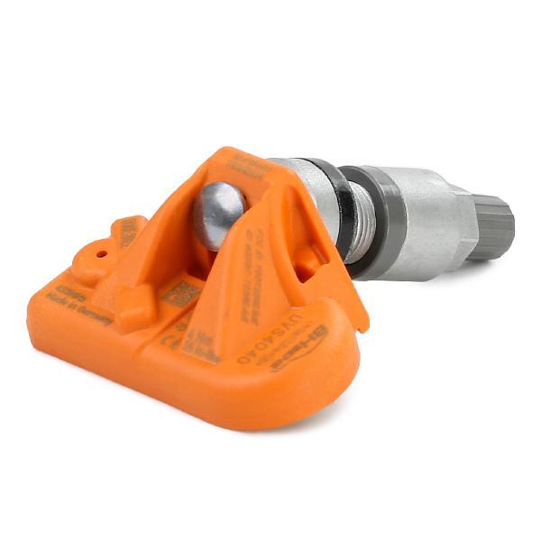 73903440 Radsensor, Reifendruck-Kontrollsystem HUF - Markenprodukte billig