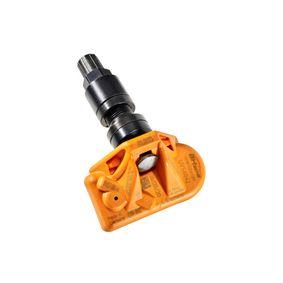 UVS4042 HUF Radsensor, Reifendruck-Kontrollsystem 73903442 günstig kaufen