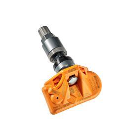 UVS4043 HUF Radsensor, Reifendruck-Kontrollsystem 73903443 günstig kaufen
