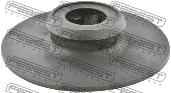 FEBEST: Original Federteller BMSI-X5UPR ()