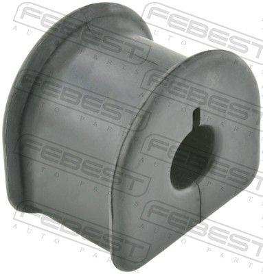 Stabiliser Mounting FEBEST VWSB-1J2R Reviews