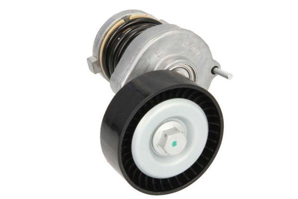 E3W0023BTA BTA Ø: 70mm, Breite: 26mm Spannarm, Keilrippenriemen E3W0023BTA günstig kaufen