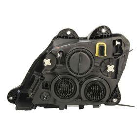 HLDA006R Hauptscheinwerfer TRUCKLIGHT online kaufen