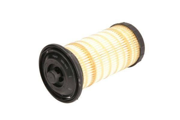 Original SKODA Palivový filtr BS04-210