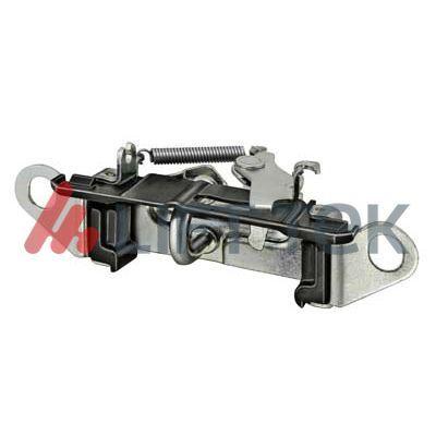 Kofferraumschloss LIFT-TEK LT37193