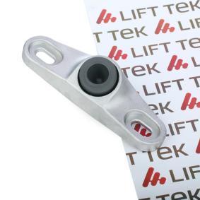 LT4157 LIFT-TEK Türschloss LT4157 günstig kaufen