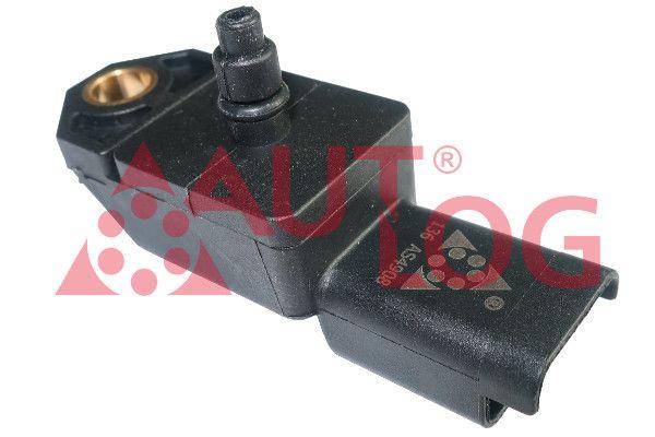 AUTLOG Sensor, Ladedruck AS4908