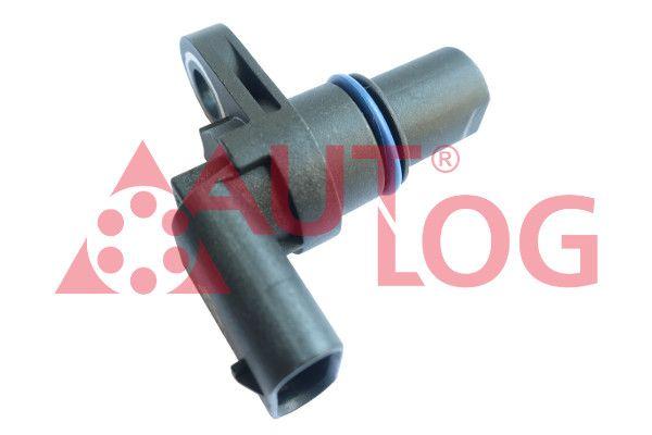 Nockenwellensensor AUTLOG AS5053