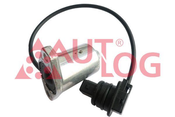 AUTLOG: Original Ölsensor AS5146 ()