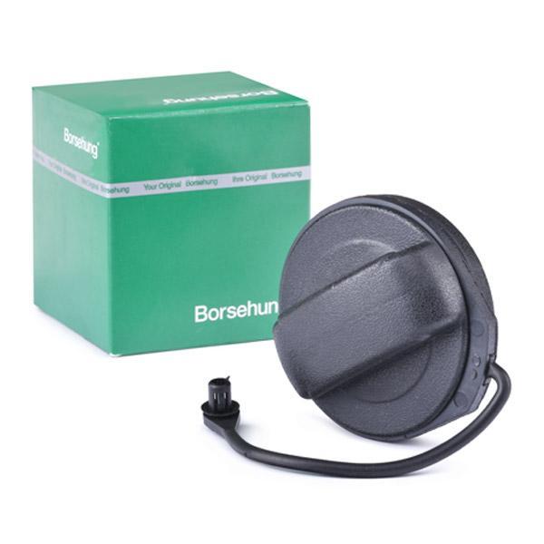 Borsehung: Original Kraftstoffbehälter und Tankverschluss B18783 ()
