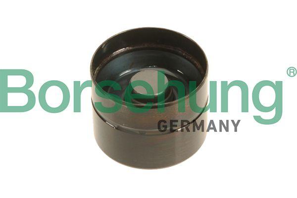 Original MINI Hydrostößel B18838