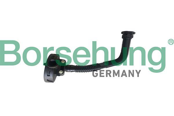 Original VW Ölabscheider Kurbelgehäuseentlüftung B19055