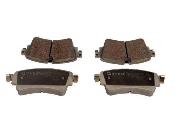 LPR Bremsschlauch 6T46371 für CITROËN PEUGEOT FIAT ALFA ROMEO SMART TALBOT