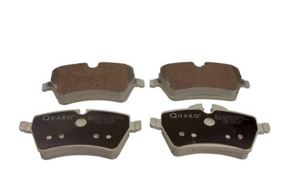 Bremsklötze QUARO QP5329
