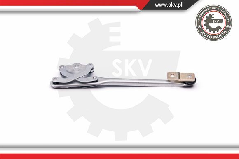 ESEN SKV: Original Gestänge Scheibenwischer 05SKV037 ()