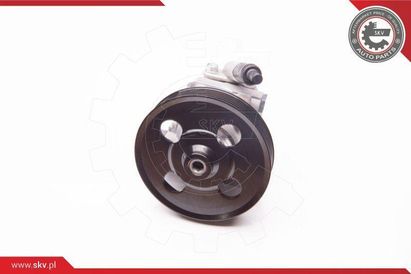 Scheibenwischergestänge 10SKV238 unschlagbar günstig bei ESEN SKV Auto-doc.ch
