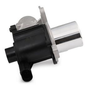 14SKV163 AGR-Ventil ESEN SKV - Markenprodukte billig