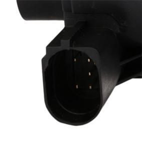 14SKV163 AGR-Ventil ESEN SKV in Original Qualität