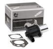 AGR Ventil 14SKV163 mit vorteilhaften ESEN SKV Preis-Leistungs-Verhältnis