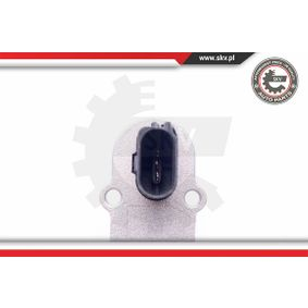 Buy Steering angle sensor for VW cheap online » AUTODOC