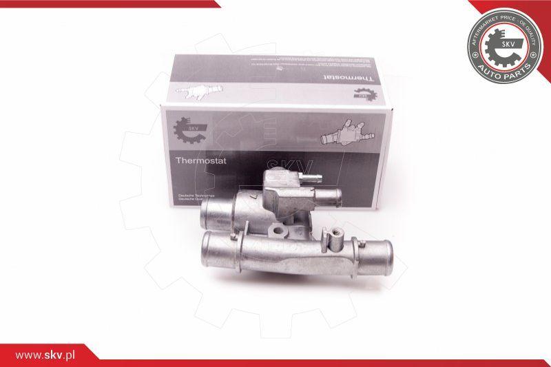 Thermostat, Kühlmittel ESEN SKV 20SKV053 Bewertungen