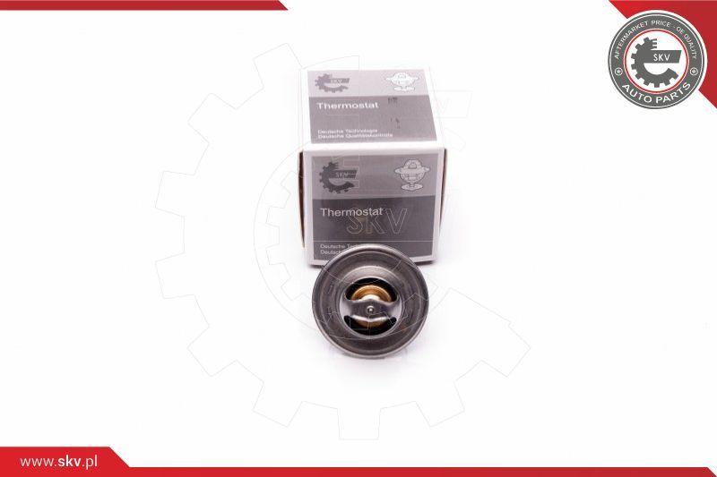 20SKV058 ESEN SKV Thermostat, Kühlmittel 20SKV058 günstig kaufen