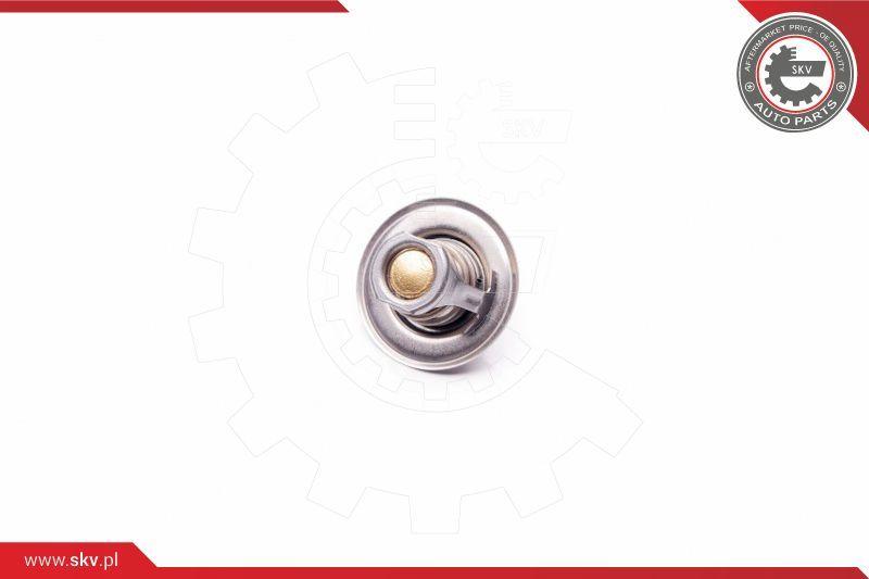 20SKV058 Thermostat ESEN SKV - Markenprodukte billig