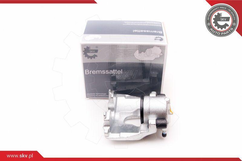 ESEN SKV: Original Bremssattel 23SKV056 ()