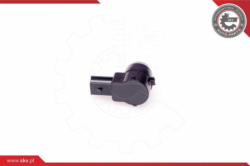 ESEN SKV: Original Rückfahrsensoren 28SKV069 ()