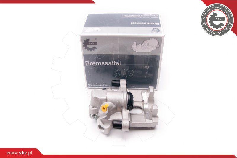 ESEN SKV: Original Bremssattel 34SKV053 ()