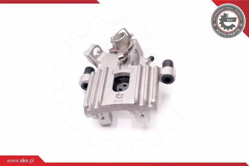ESEN SKV: Original Bremssattel 34SKV054 ()