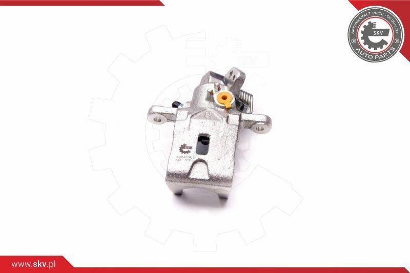 34SKV134 Bremssattel ESEN SKV - Markenprodukte billig