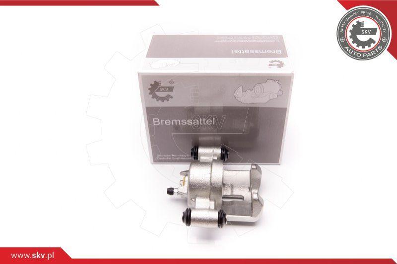 ESEN SKV: Original Bremssattel 34SKV261 ()