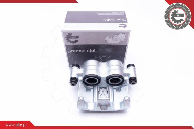 ESEN SKV: Original Bremssattel 34SKV831 ()