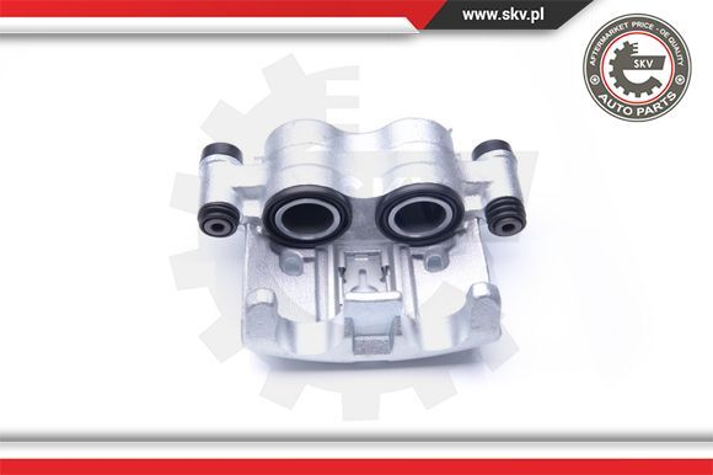 ESEN SKV: Original Bremszange 34SKV834 ()
