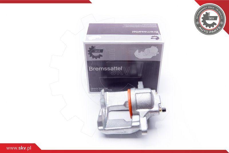 ESEN SKV: Original Bremszange 34SKV852 ()