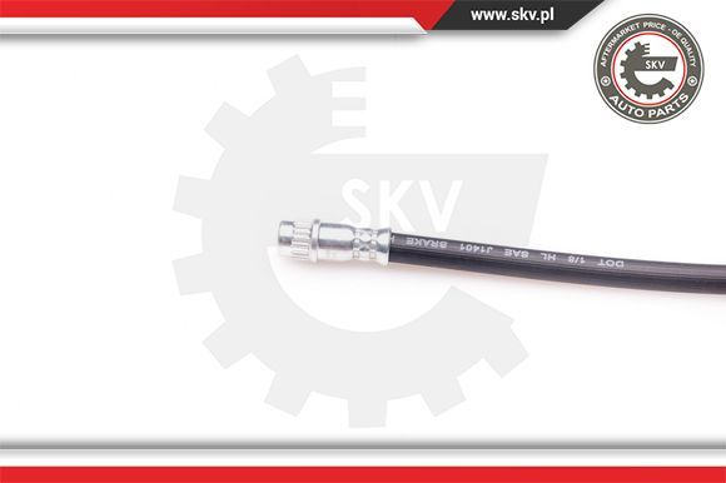 35SKV108 Bremsschläuche ESEN SKV 35SKV108 - Große Auswahl - stark reduziert