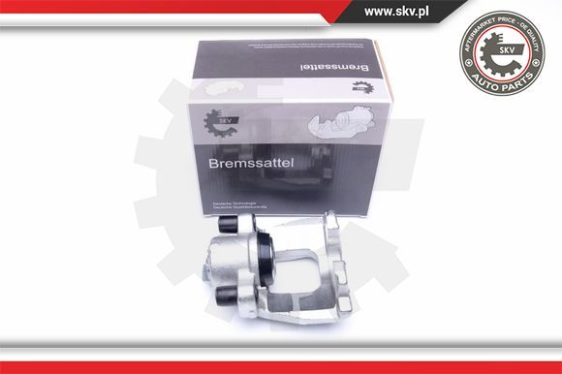 ESEN SKV: Original Bremszange 42SKV262 ()